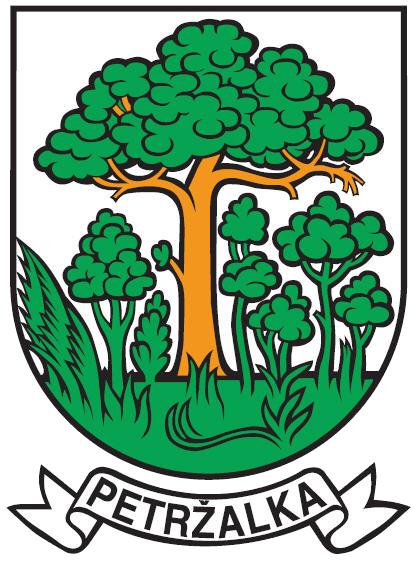 logo-petrzalka.png